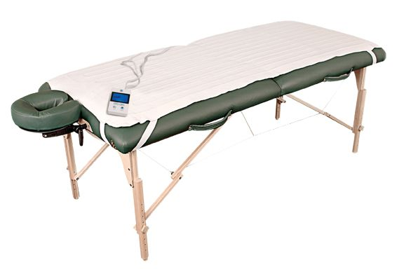 Prime Massage Table Warming Pads Warmers Heating Pads Download Free Architecture Designs Intelgarnamadebymaigaardcom