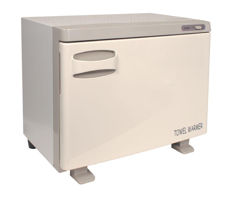 towel warmer cabinet. Hot Towel Cabinet With Side Swinging Door Warmer