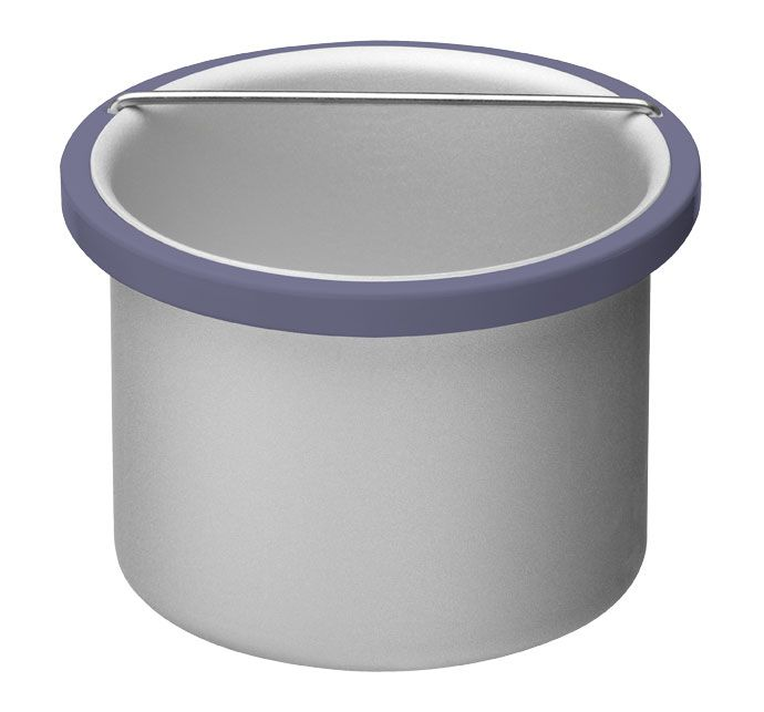Satin Smooth beBare™ Wax Warmer Replacement Metal Pot Insert