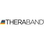 TheraBand®