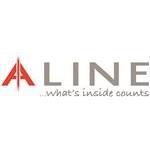 ALINE®