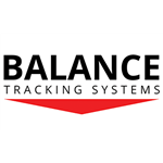 Balance Tracking Systems