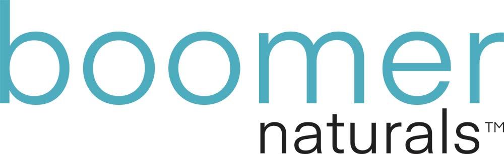 boomer naturals™