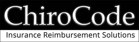 ChiroCode®