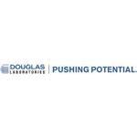 Douglas Laboratories®