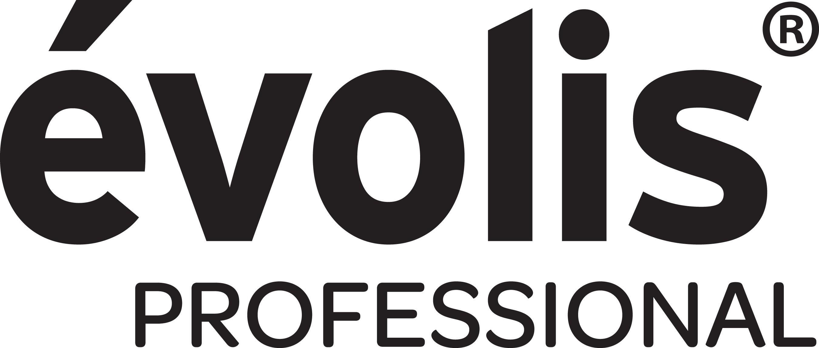 évolis™ Professional