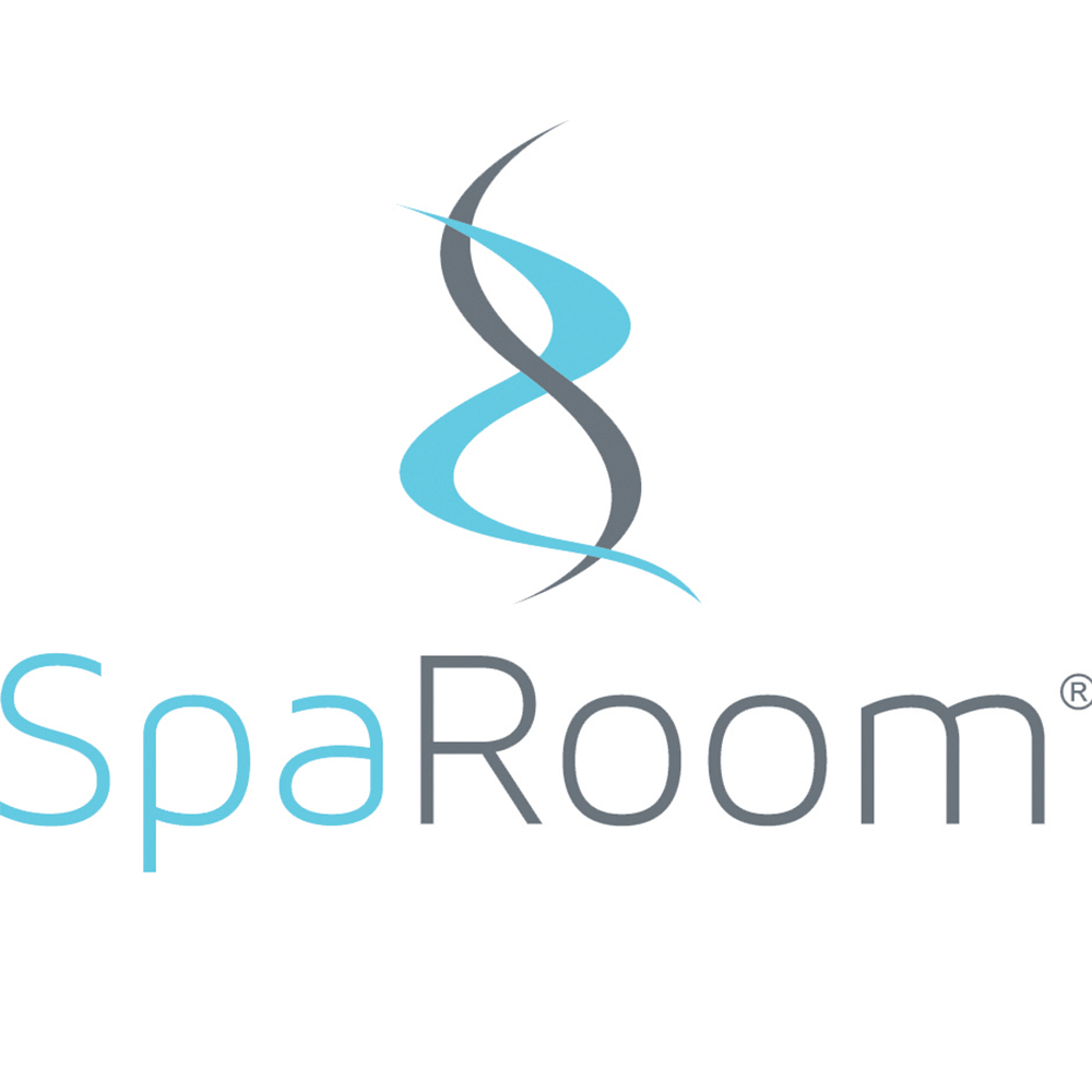 Spa Room Aromatherapy - Aroma Mist Diffusers, Essential Oils