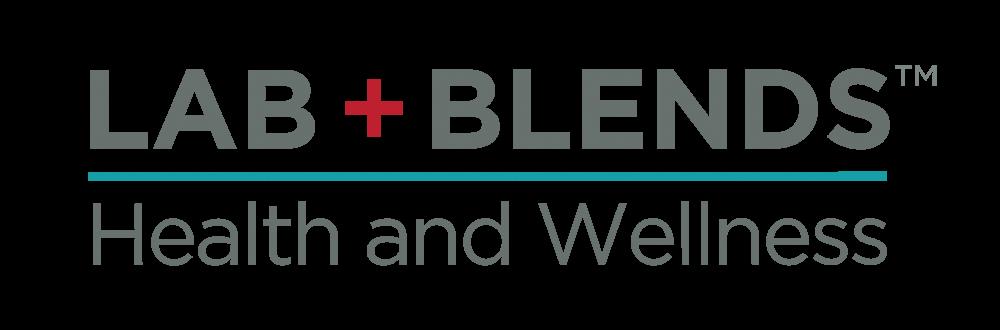 Lab+Blends CBD by Biotone Pain Relief Massage Creams, Oils, Salve