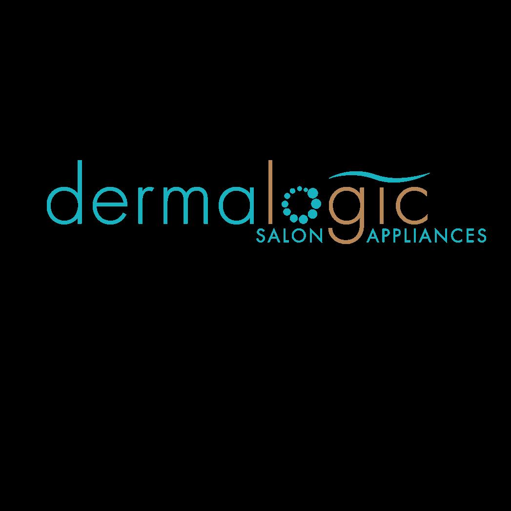 Dermalogic Hot Towel Warmers, Cabinets & UV Sterilizers Sale
