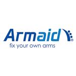 Armaid Massage Tools - Self Care Deep Tissue Massage Tools