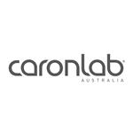 Caronlab Waxing Supplies - Depilatory Waxes, Wax Heaters, Lotions