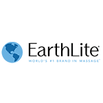 EarthLite Massage Tables - EarthLite Table - Earth Lite Massage Tables