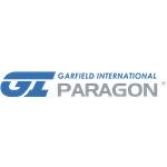 Paragon Towel Warmer - Paragon Beauty Equipment - Paragon Products