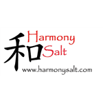 Harmony Salt - Himalayan Salt Massage Stones & Lamps
