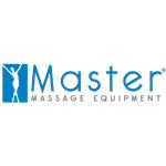 Master Massage Table - Master Massage Chair - Master Massage Equipment