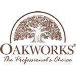 Oakworks Massage Tables - Oak Works Massage Table - Oakworks Tables