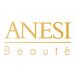 Anesi Products - Anesi Beaute - Anesi Cosmetics