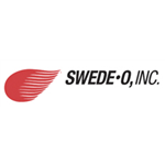 Swede-O Thermoskin Foot and Wrist Brace Equipment