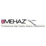Mehaz Stainless Steel Specialized Tweezer Sets