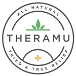 THERAMU - Hemp Oils - CBD Cream - Hemp Extract Products