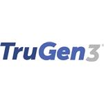 TruGen3 Rich Hemp Oil & CBD Dietary Supplements for Sale