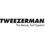 Tweezerman Tweezer Products, Hair Scissors and 3 in 1 Pedicure Tool