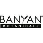 Banyan Botanicals Massage Oils | Organic Ayurvedic Herbal Oils
