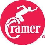Cramer Balm - Cramer Products - Cramer Lotion