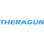 TheraGun Percussive Therapy Devices & Massage Products
