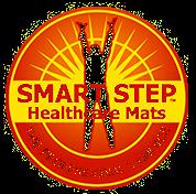 Smart Step Mats for Sale - Anti-Fatigue Floor Mats