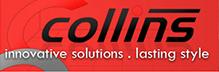 Collins Manufacturing Salon Furniture & Spa Equipment for Sale