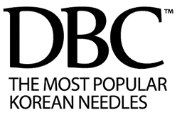 DBC Spring Acupuncture Needles