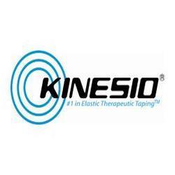 Buy Kinesio Tape - Kinesio Athletic Tape - Kinesio Products