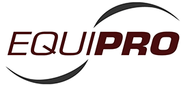 Equipro Beauty Salon & Spa Equipment & Furniture for Sale
