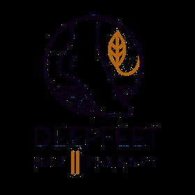 DeepFeet Bar Therapy Systems & Ashiatsu Barefoot Massage Courses