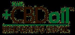 Plus CBD Oil Drops, Balms, Sprays - CBD Oil Capsules
