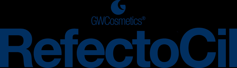 RefectoCil - Eyebrow Tint - Eyelash Tint - Massage Warehouse