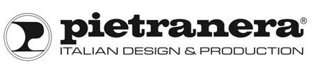 Pietranera Salon Furniture, Barber Chairs & Styling Chairs