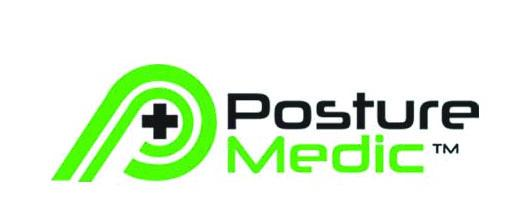 Posture Medic