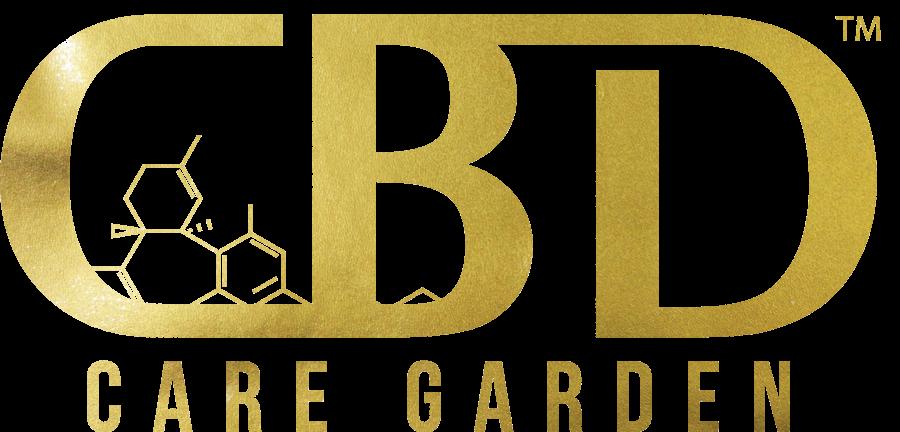 CBD Care Garden Massage, Facial, Body & Skin Care Products