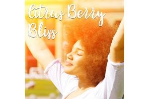 Citrus Berry Bliss
