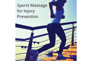 Sports Massage for Injury Prevention