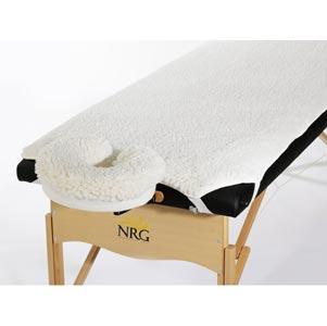 Fleece Pads