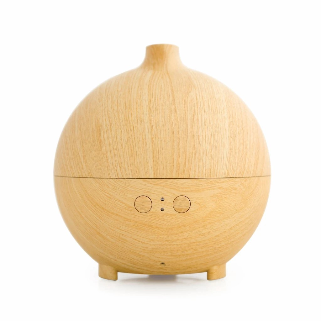 Diffusers & Accessories