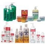 Pain Relieving Analgesic Products