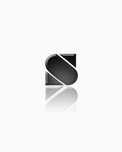 OAKWORKS® Masters Collection Halo Trolley with 3 Drawers