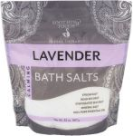 Soothing Touch Bath Salts, 32 oz. Pouch