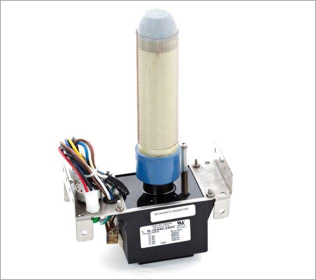 AtmosAir FC-100 Ionization System