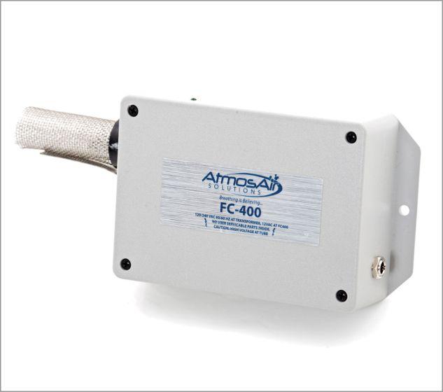 AtmosAir FC400