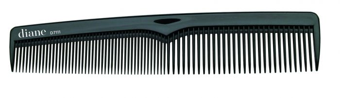 diane® by FROMM Large Styling Comb